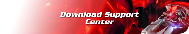 Diamond Multimedia Support and Downloads - http://www.dmmdownload.com